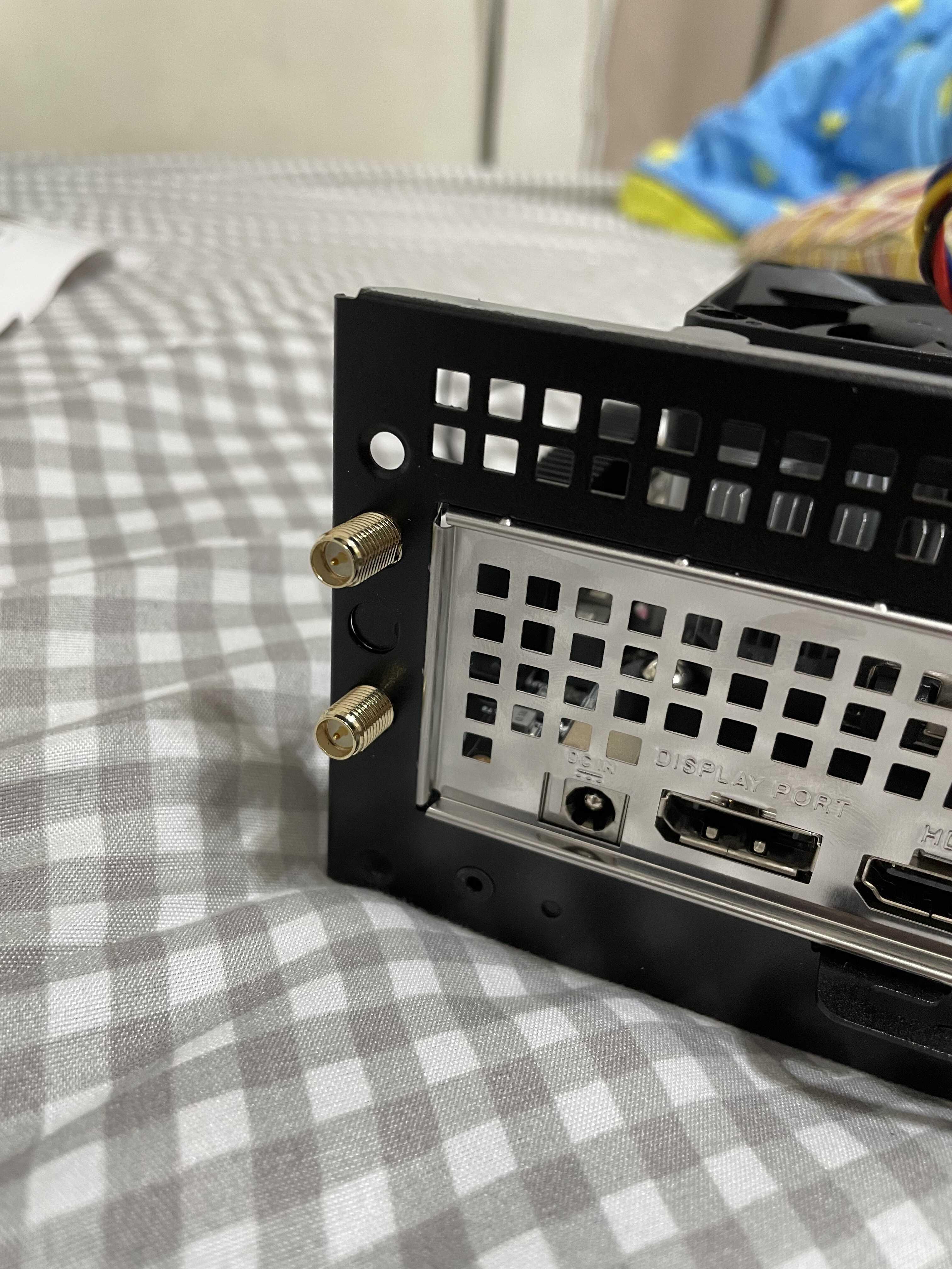 wifi module 2